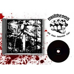 CD - SATANICOMMAND - KILLER...