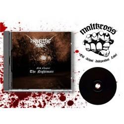 CD - DROWNING HOPE - NEW...