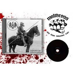 CD - SONNE UND STAHL -...