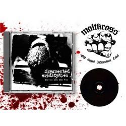 CD - FRAGMENTED ERADICATION...